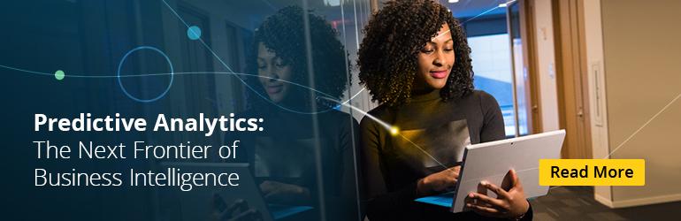 predictive-analytics-blog-cta-banner