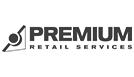 Premium Retail