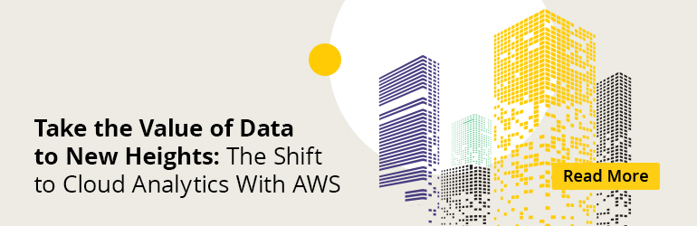 shift-to-cloud-analytics-aws-cta-banner