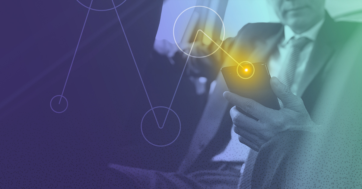 Shift to Cloud Analytics AWS