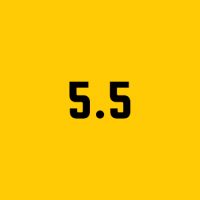 Introducing New Version: Sisense 5.5