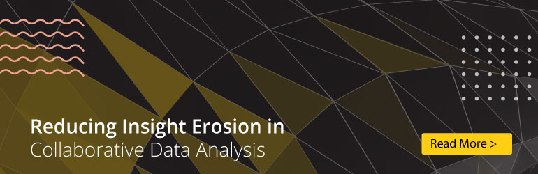 sisense-blog-Reducing-Insight-Erosion-in-Collaborative-Data-Analysis