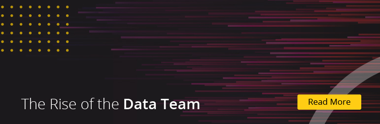 sisense blog the rise of the data teams 20191212 bl 01blog banner1 Periscope Data Expands to Israel, Empowering Data Teams with Powerful Tools