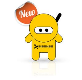 Sisense Launches Sisense Bi Bots as the Next Innovation of Its Everywhere Program