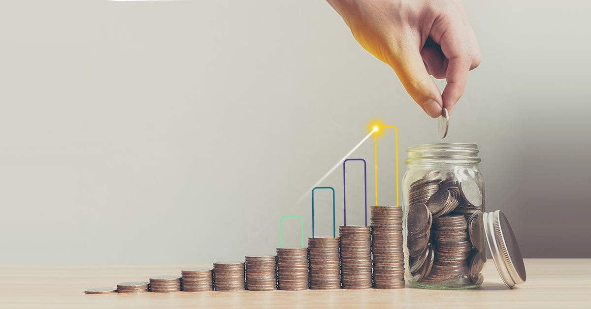 Money for Something: Strategies to Get Buy-In to Fund Embedded Analytics