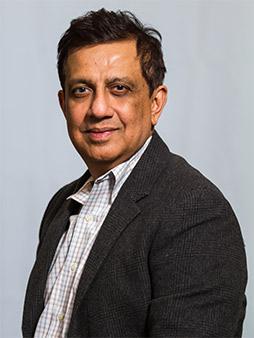 Sunil Sampta picture