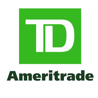 Video: TD Ameritrade Network