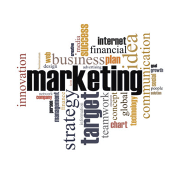 The Importance of Marketing Metrics and KPIs