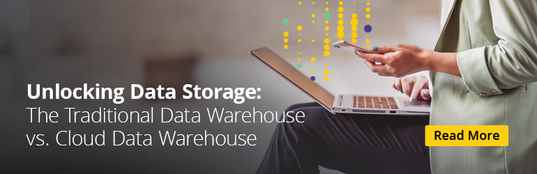 traditional vs cloud data warehouse blog cta banner 770x250 1 Sisense and Signals Analytics Bring the Power of External Data to the Enterprise