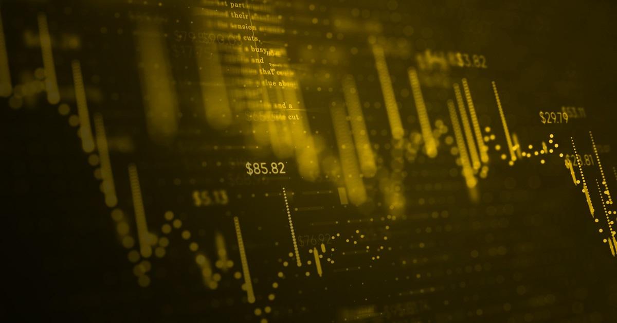 Unlock revenue streams