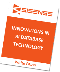 white-paper-bi-database-technology