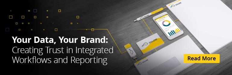 White-label rapporten en dashboards: expert onder de motorkap